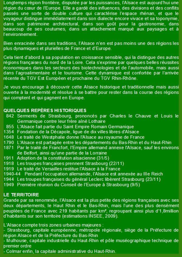 Infos région Alsace (01) copie