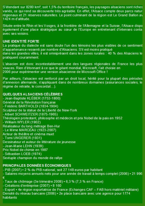Infos région Alsace (02) copie