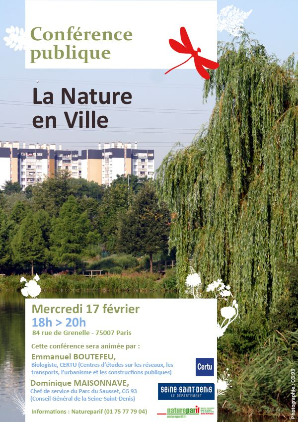 Affiche_ConfNatureenville.jpg