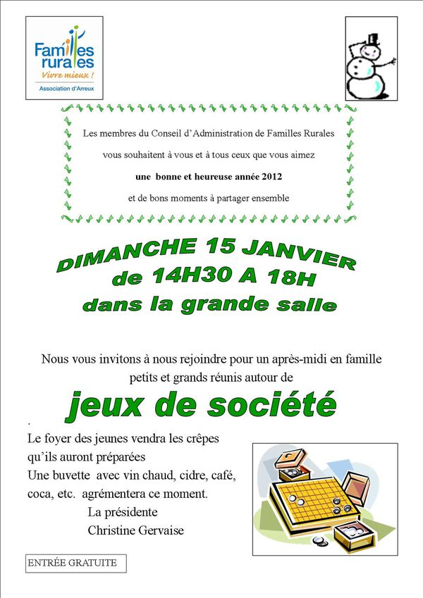 jeux_societe_2011_2.jpg