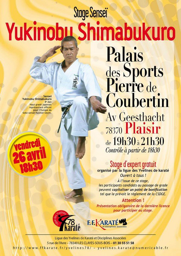 20130426 Stage ligue petit