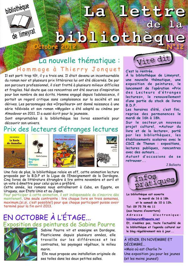 la-lettre-de-la-bibliothèque-12