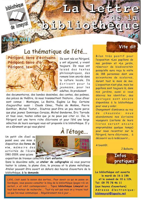 la_lettre_de_la_bibliotheque_8.jpeg