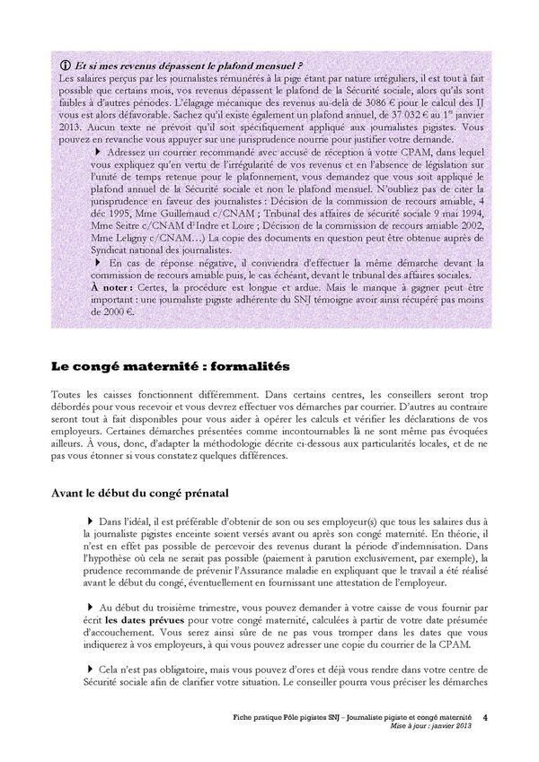 SNJ Congé mater pigistes COMPLET Page 04