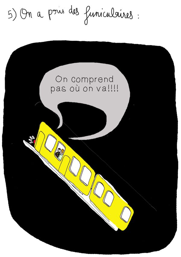 funiculaire-copie.jpg