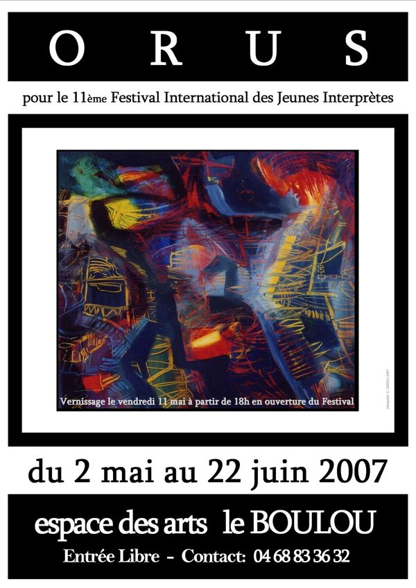 affiche-expo-orus.jpg