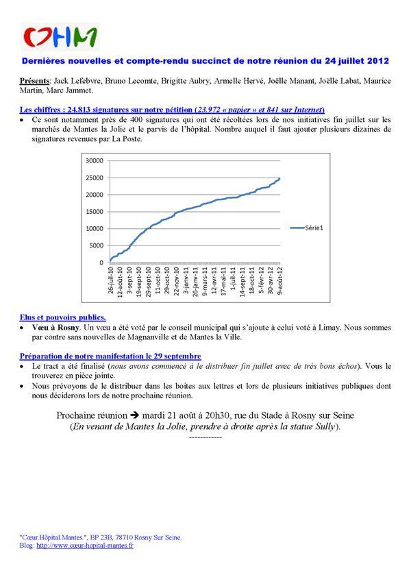 20120809CRcomitecardio24juillet12