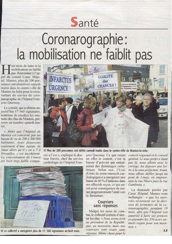20110316LeCourrierManif