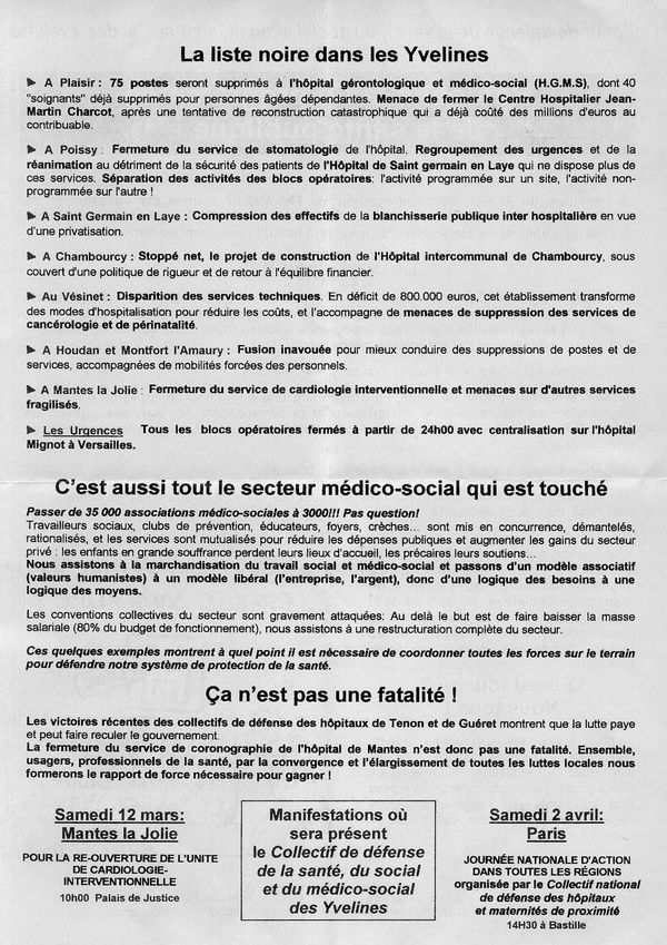 20110316Collectifsante78 Page 2