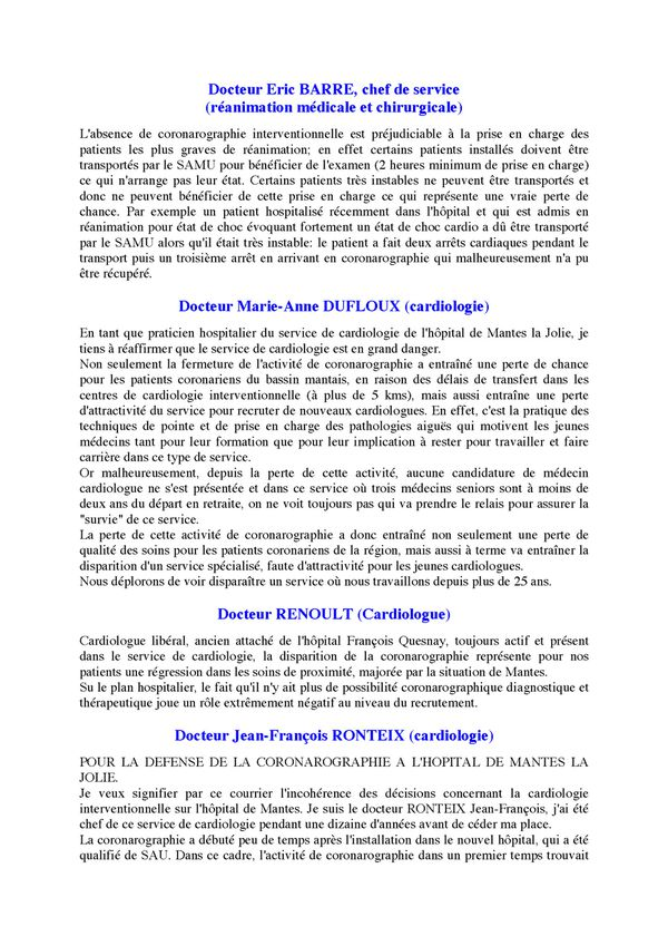 20120321courriersPraticiens Page 1