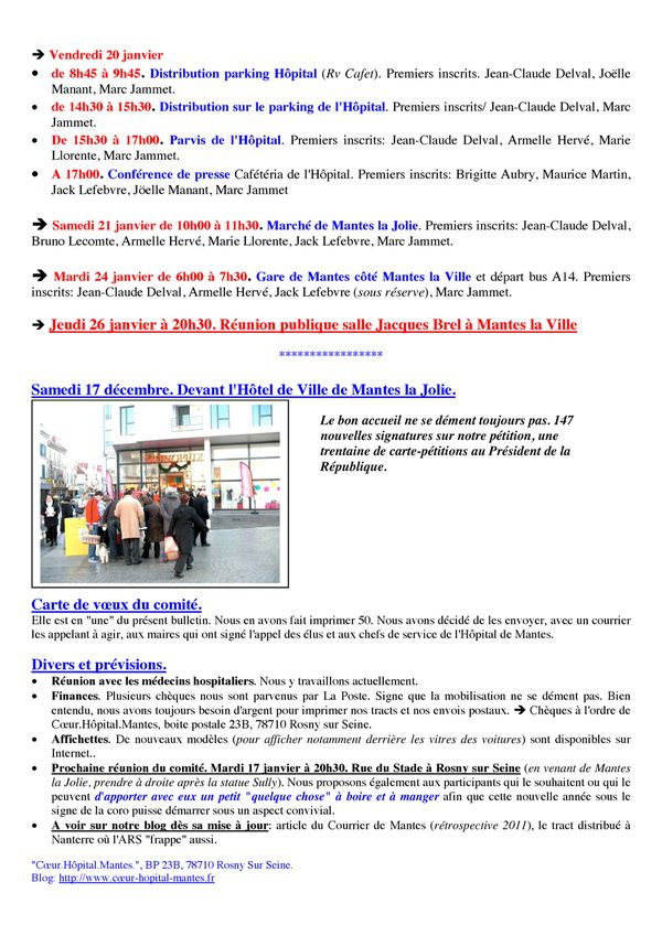 20120106CRcomitecardio6janvier2012 Page 2
