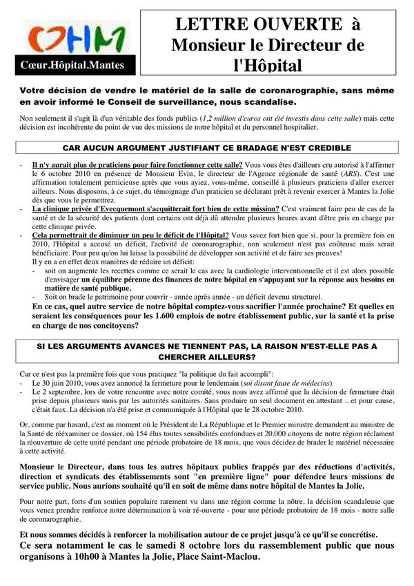 LettreOuverte1