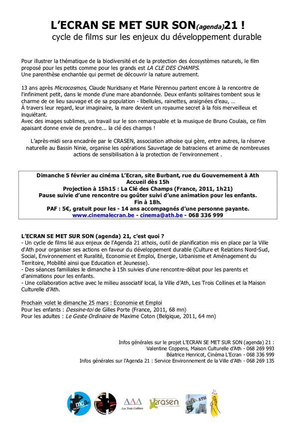 Mail-Cle-des-champsVerso.jpg