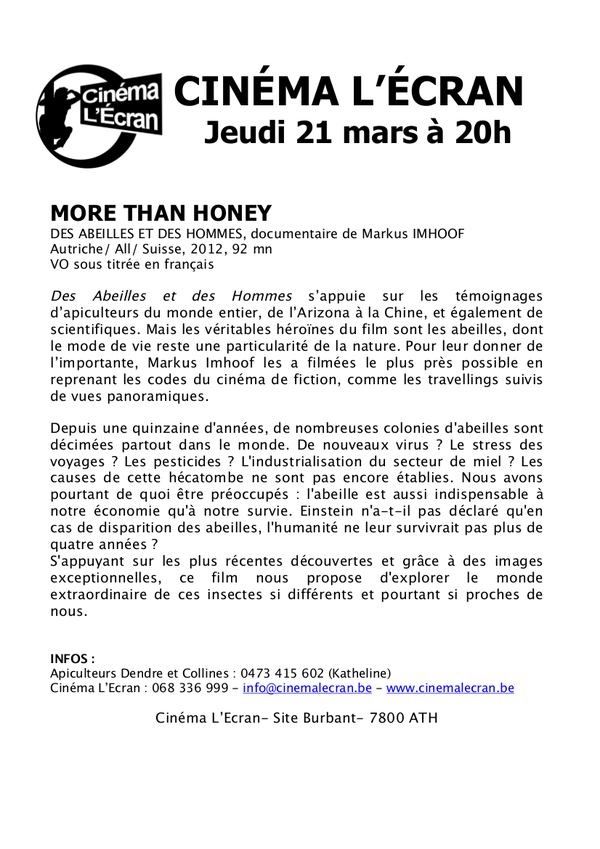 Tract-Abeilles-recto-.png