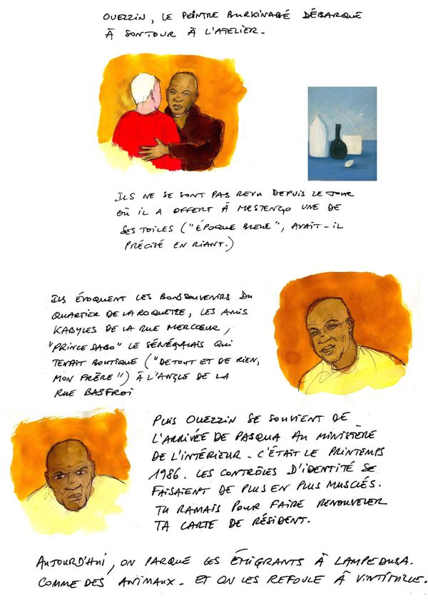 page-10-Clement-Ouezzin-Coulibaly-by-Mestengo.jpg