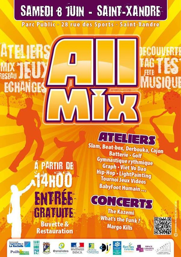 Festival-All-Mix-a-St-Xandre.jpg