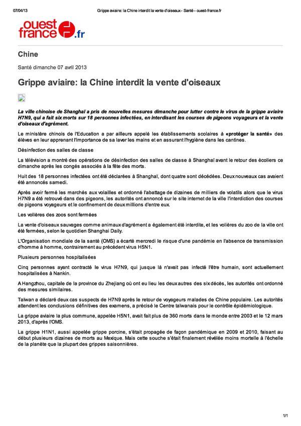 la-Chine-.Sante---ouest-france.fr-copie-1.jpg