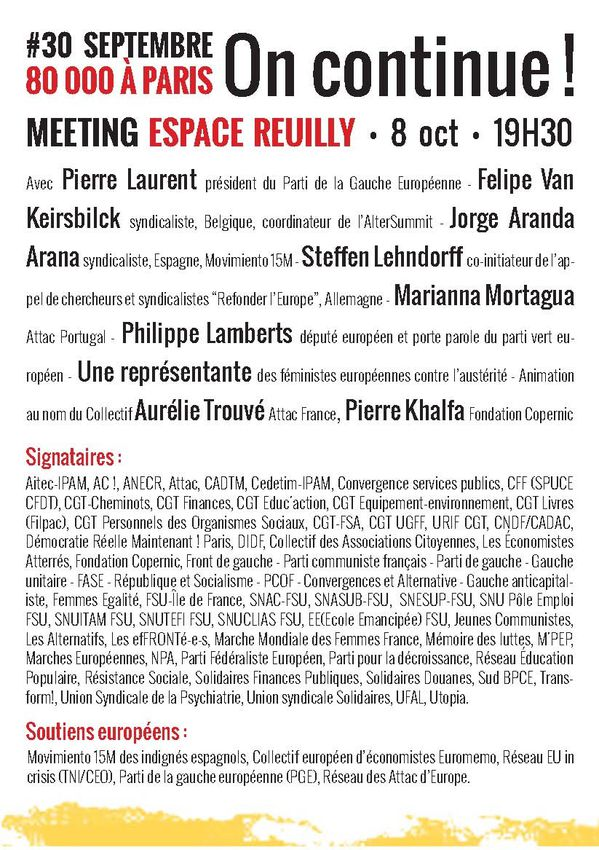 flyer-unitaire-meeting-8oct_Page_2.jpg