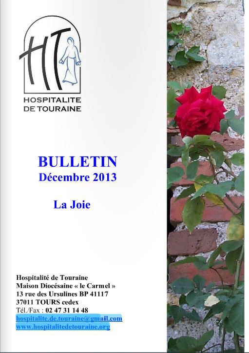 Couverture-bulletin-12-2013.JPG