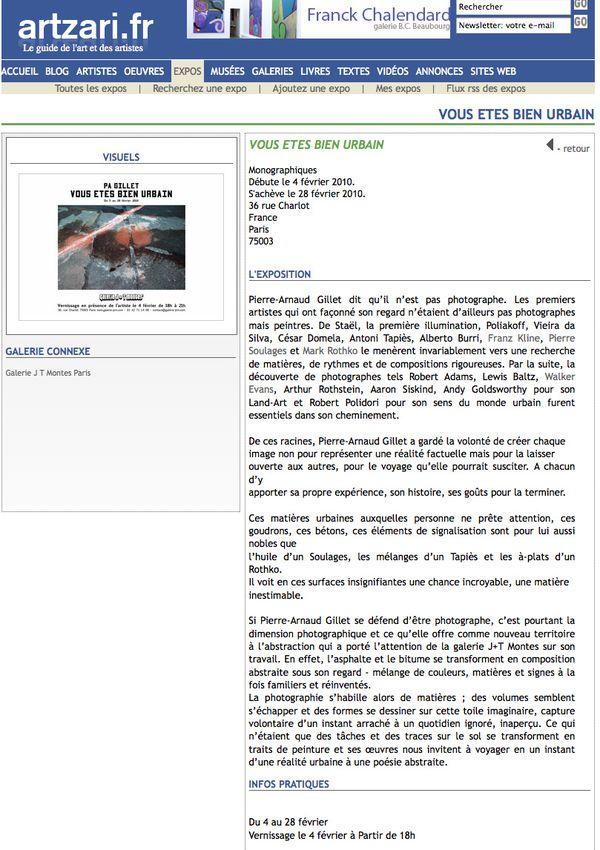 Article-Artzari.fr.jpg