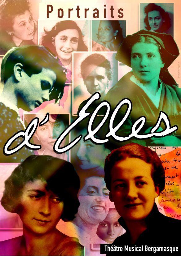 bergamasque-Portraits-d-Elles.jpg