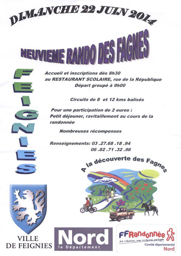 Feignies-22-6-001.jpg