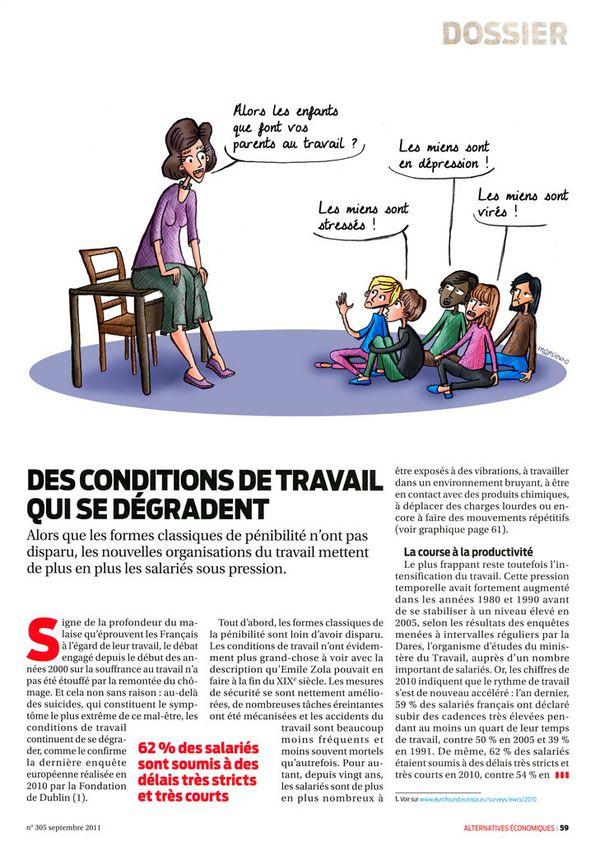 La-Crise-Acte-3.jpg