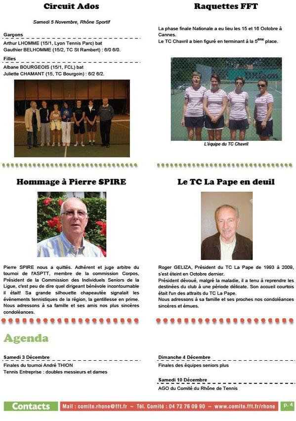 Newsletter 23-04