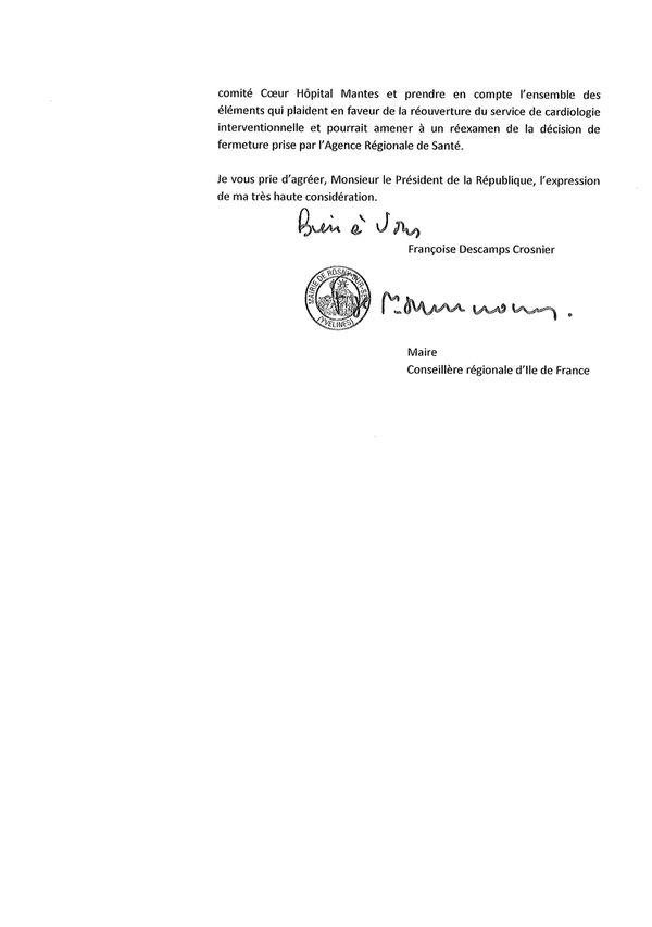 20120208DescampsPdt-1 Page 3