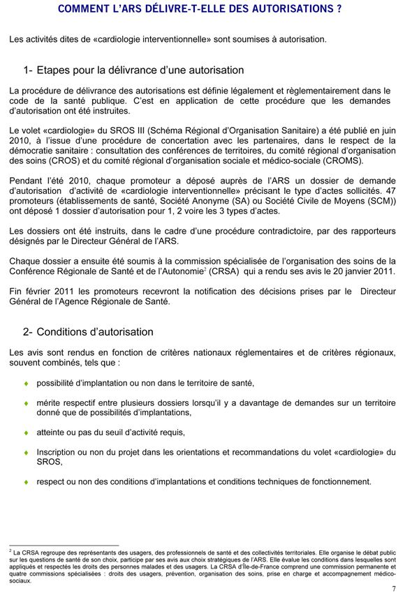cardiologie interventionnelle 25 02 2011-8