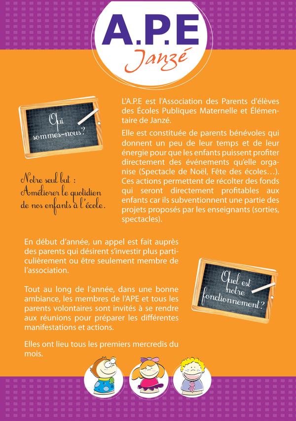 présentation page2