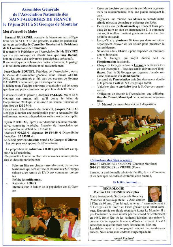 Flash-info-4-Janvier-2012---page-1.jpg