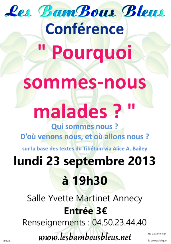 image-affiche-conference.png