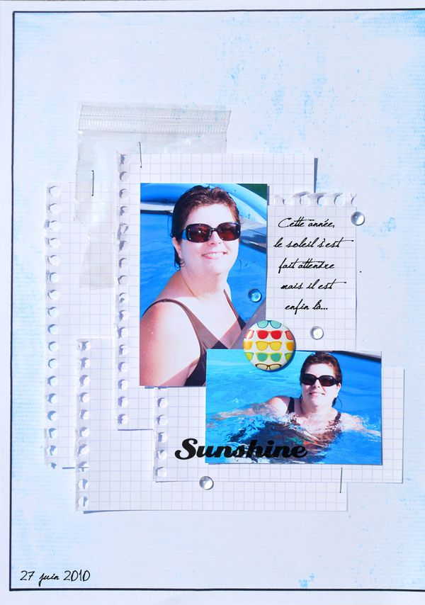 sketch-juillet-2010.jpg