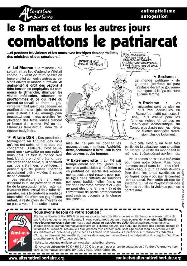 2015-03-08-Combattons-le-patriarcat2.jpg
