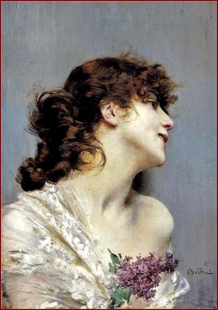 zz-Boldini-J-1842-1931--Young-Woman.jpg