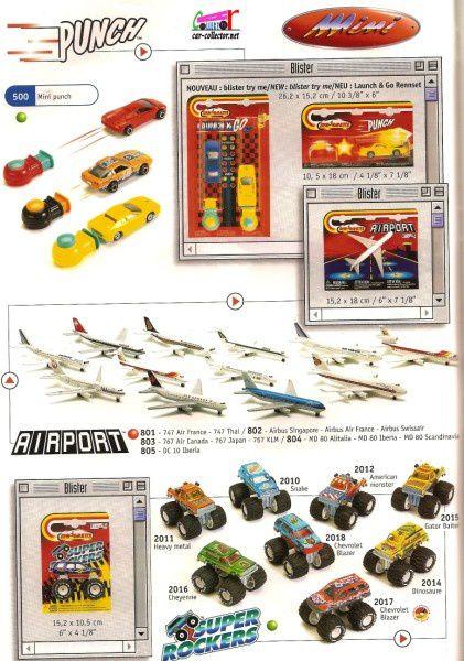 catalogue-majorette-1999 (16)