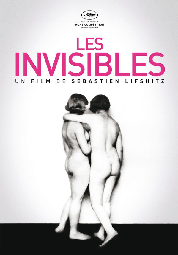 DP-Invisibles-Q-BD-1-copie-1.jpg