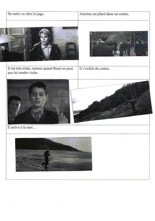 Photo (5)-copie-1