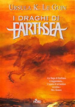 draghi_earthsea.jpg