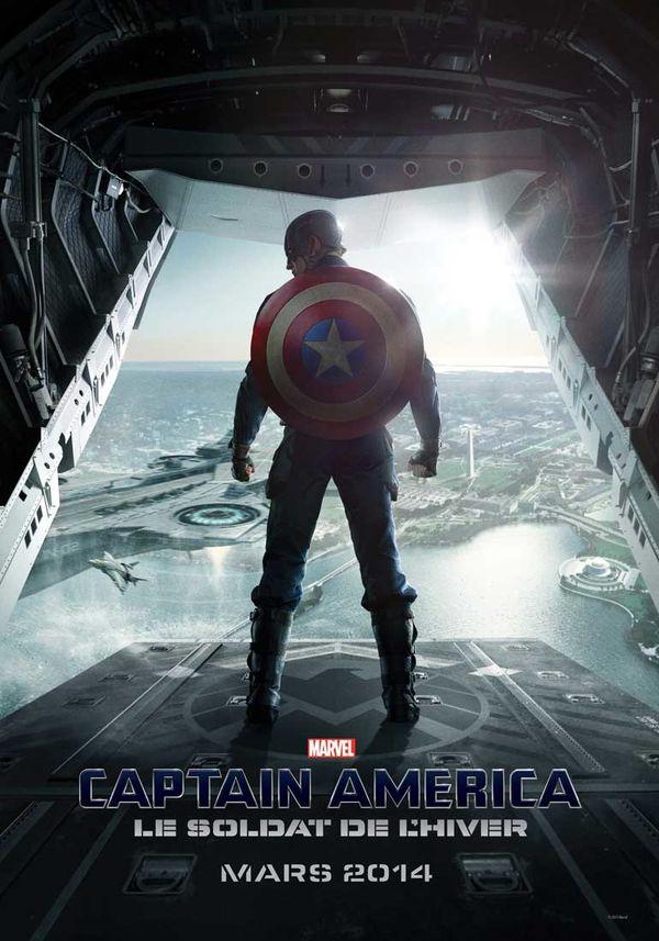 Captain-America-Le-Soldat-de-l-Hiver---poster-VF.jpg