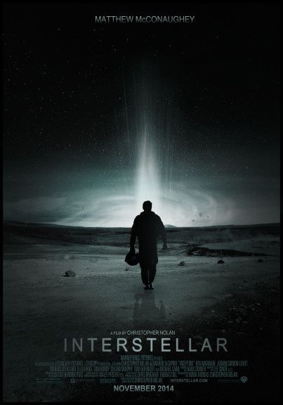 interstellarposter-403x576.jpg