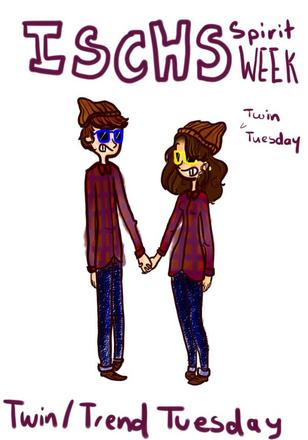 twintuesdayspiritweek.jpg