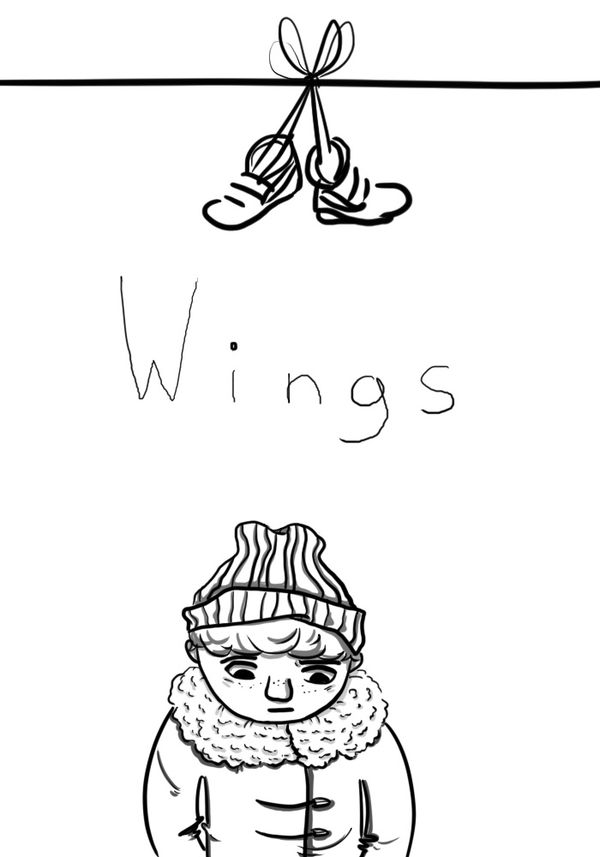 WINGS3