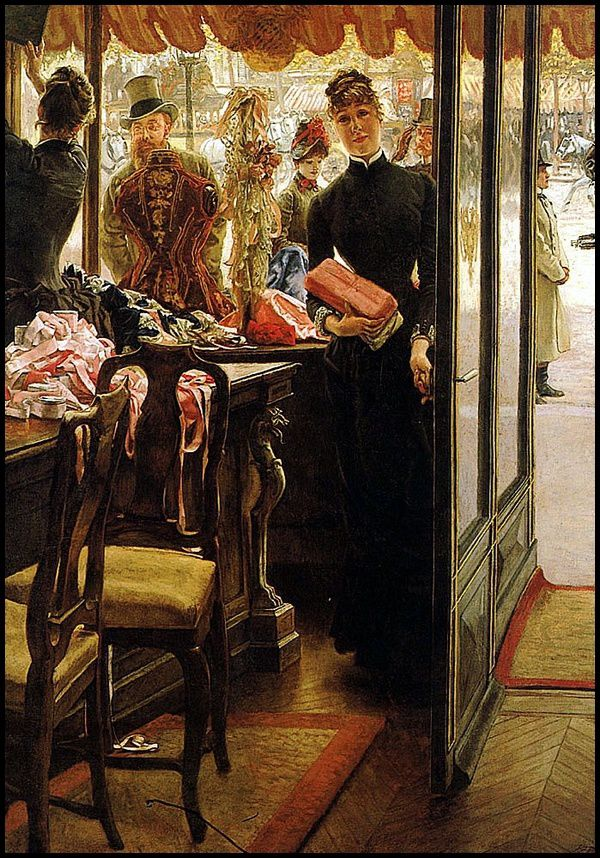 James-Tissot---La-Demoiselle-de-magasin.jpg