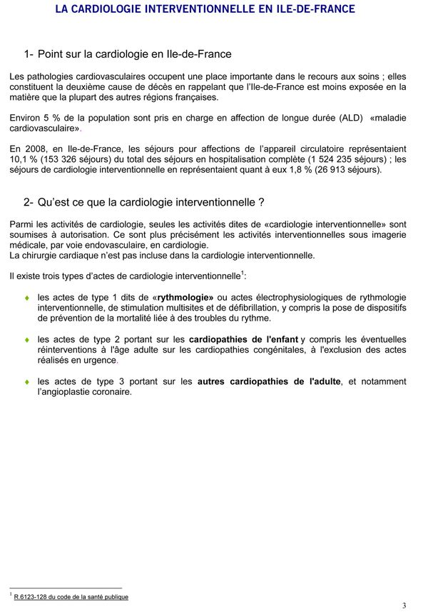 cardiologie interventionnelle 25 02 2011-4