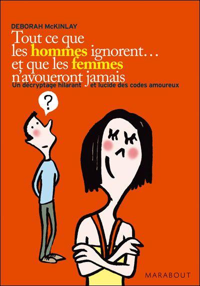 janvier-2012-1.jpg