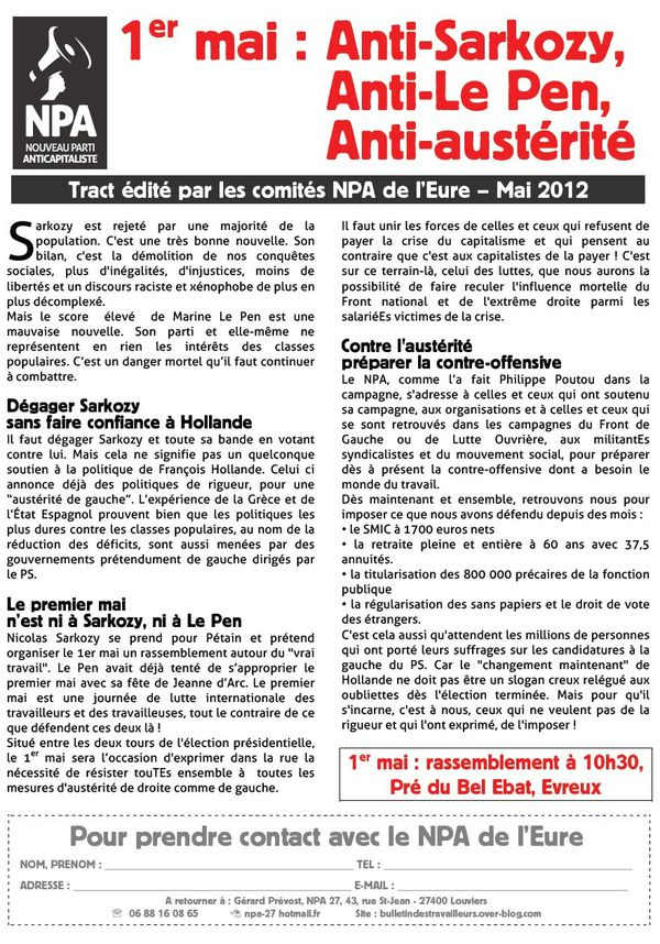 Tract-NPA-27-mai-2012-a.jpg