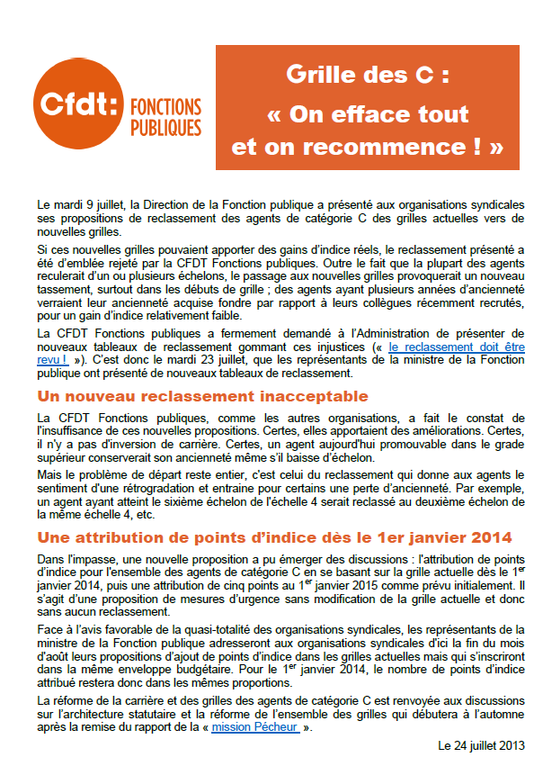 2013-07-24-Categorie-C-On-efface-tout-et-on-recommence.PNG