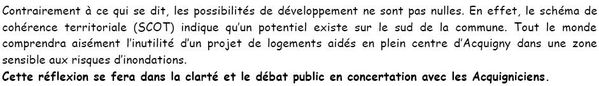 Engagement tract n°3